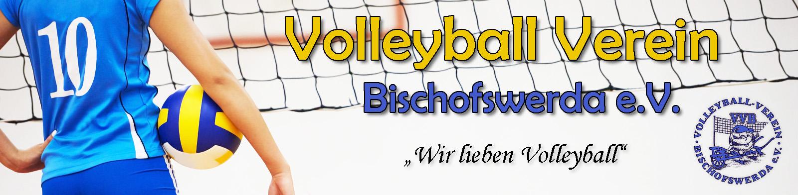 Volleyball Verein Bischofswerda e.V.